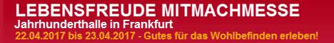 Wohfuelmesse-Frankfurt