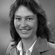 Kirsten Epp