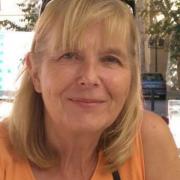 Renate Kassner-Daber
