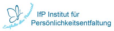 IfP – Institut für Persönlichkeitsentfaltung