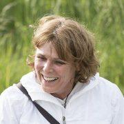 Doris Wiekenberg