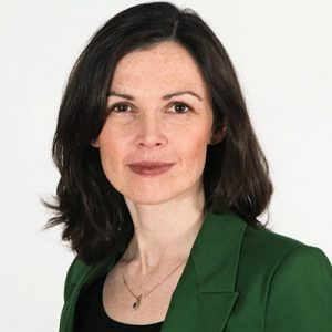 Alexandra Kaufhold-Winkler
